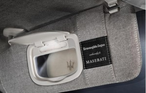 maserati-quattroporte-ermenegildo-zegna-limited-edition-concept-2013-frankfurt-auto-show_100438813_l