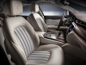 maserati-quattroporte-ermenegildo-zegna-limited-edition-concept-2013-frankfurt-auto-show_100438814_l