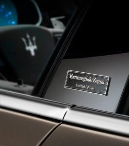 Maserati-Quattroporte-Ermenegildo-Zegna-Limited-Edition-interiors-details-02_ (2)
