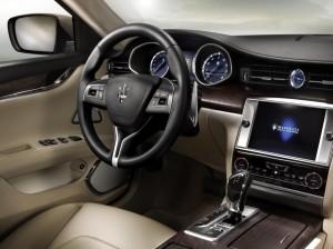 Maserati-Quattroporte-Limited-Edition-by-Ermenegildo-Zegna-15-1024x767