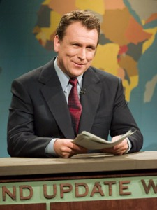 Colin_Quinn_at_the_Weekend_Update_Desk