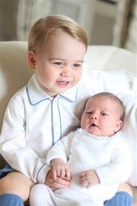 embargoed-prince-george-princess-charlotte-royals-today-inline-02-150606_c73184ca6665d88e6eaab7afdad902e0_today-inline-large