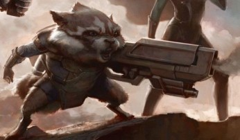 Guardians-of-the-Galaxy-Rocket-Raccoon-570x333