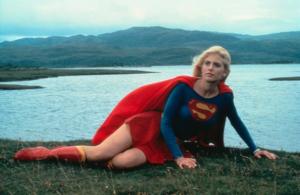Supergirl-Helen-Slater-15