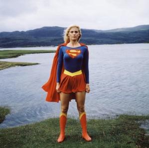 Supergirl-Helen-Slater-36