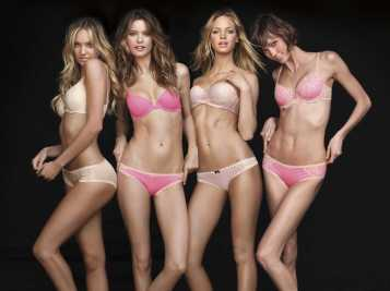 victorias-secret-has-a-model-casting-tactic-thats-worth-billions