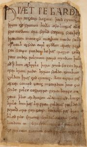 Beowulf_Cotton_MS_Vitellius_A_XV_f__132r
