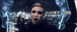 LuckyFiori