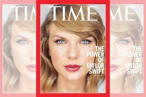 MAIN-Taylor-Swift-TIME-magazine
