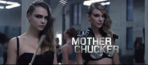MotherChucker