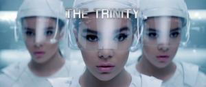 TheTrinity1