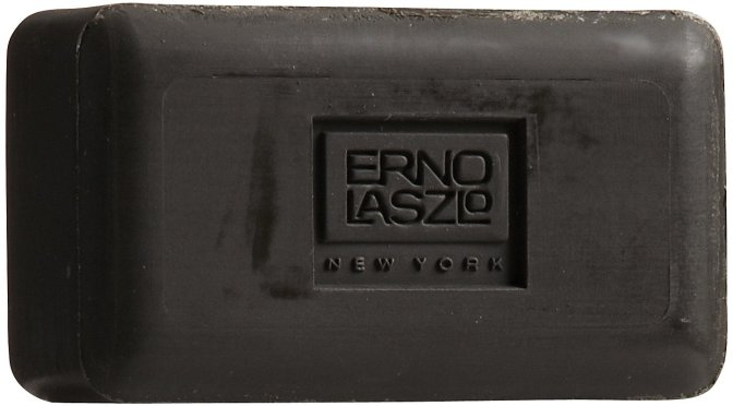 BEAUTY: Erno Laszlo Sea Mud Deep Cleansing Bar