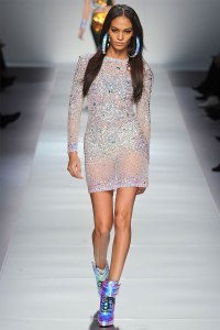 joan-smalls-runway_03[1]