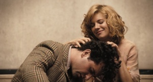 The-Edge-Of-Love-Screencaps-the-edge-of-love-18858862-1015-549