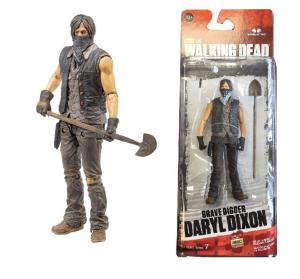 walking-dead-tv-series-action-figures-mcfarlane-grave-digger-daryl-dixon-1067-p