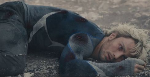 a-deleted-scene-from-age-of-ultron-suggests-quicksilver-s-sacrifice-was-actually-an-act-of-647223
