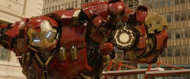 avengers-age-of-ultron-movie-review-375297