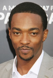 anthony-mackie-premiere-pain-and-gain-01