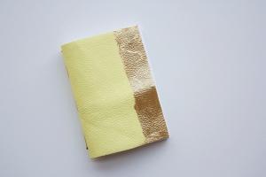 DIY-Notebook10