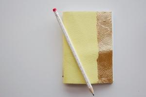 DIY-Notebook14