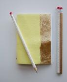 DIY-Notebook15