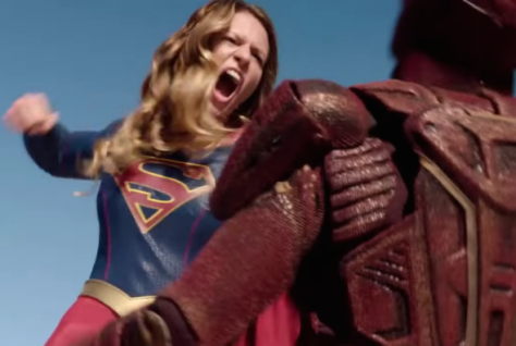 supergirl_fight_1.png.CROP.promovar-mediumlarge.png