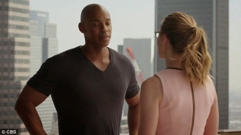 Touching_Kara_shares_a_moment_with_James_Olsen_Mehcad_Brooks.jpg