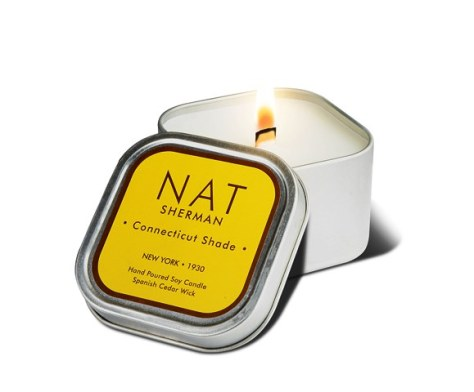 web%20Nat%20Sherman%20Natural%20Candle%20-%2011199-NS