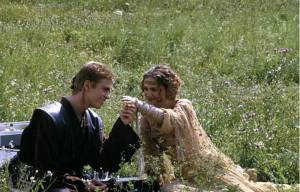 anakin-and-padme-3-anakin-and-padme-5305505-717-460