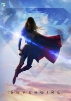 ustv-supergirl-poster