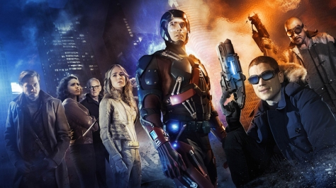 legends-of-tomorrow-the-cw-dc.jpg