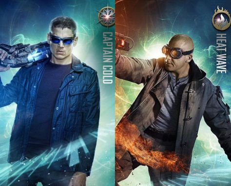 meet-dc-s-legends-of-tomorrow-captain-cold-heat-wave-798392.jpg
