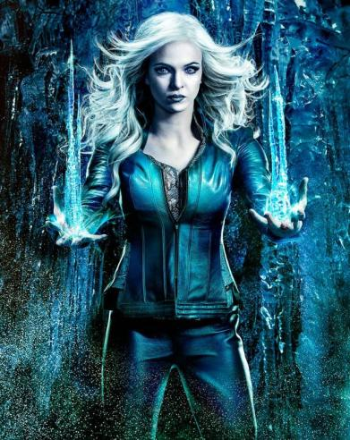 the-flash-season-2-danielle-panabaker-killer-frost.jpg