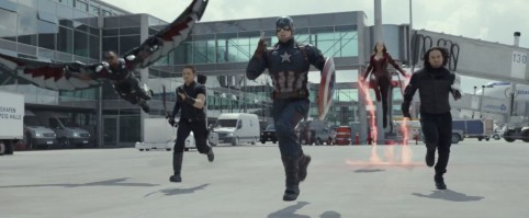 Captain-America-Civil-War-Trailer-1-37-1280x531
