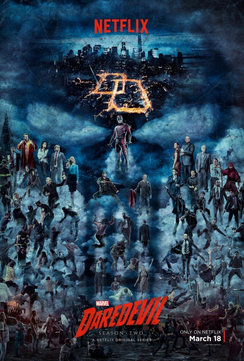 Marvel's_Daredevil_teaser_poster_002