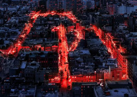 netflix-unleashes-daredevil-season-2-trailer-have-we-already-met-matt-murdock-s-next-vil-785217.jpg