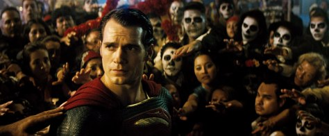 batman-v-superman-trailer-screengrab-2.jpg