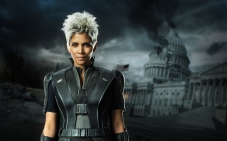 X-Men-Days-Of-Future-Past-character-wallpapers-6