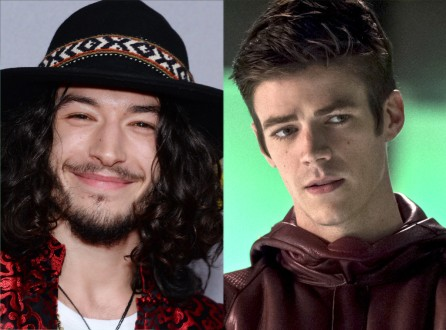 rs_1024x759-160122075346-1024.Ezra-Miller-Grant-Gustin-The-Flash.jl.012216