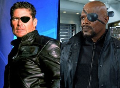 when-will-marvel-fans-get-a-nick-fury-stand-alone-origin-movie-775688