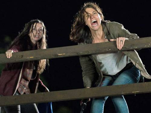 the-walking-dead-episode-609-maggie-cohan-browse-sync-800x600