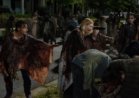 the-walking-dead-episode-609-rick-lincoln-3-935-0