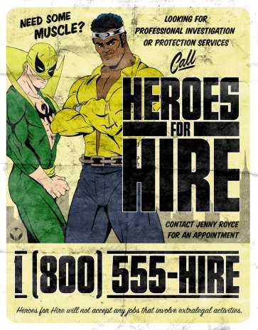 heroes_for_hire_by_ittamar12-d4ygvms.jpg