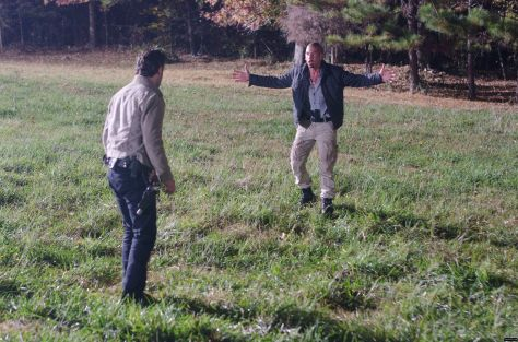 rick-shane-the-walking-dead-2-temporada-001.jpg