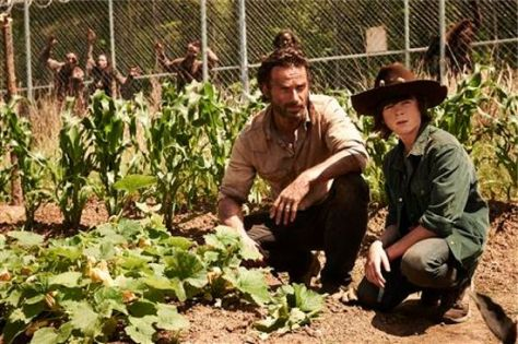 the-walking-dead-season-rick-and-carl.jpg