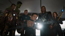 the_avengers_assembled