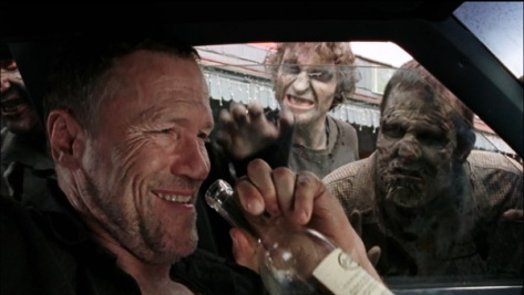 walking-dead-season-3-15-this-sorrowful-life-merle-drinking-zombies-walkers-car-michael-rooker-review-episode-guide-list-screenshot.jpg