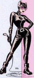 catwoman_vol-_1_-_september_1993_-1