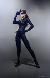 per-haagensen-tdkr-catwoman02-perh