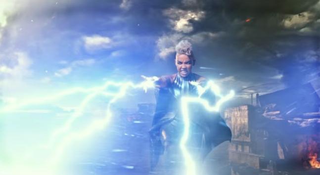 X-Men-Apocalypse-Storm.jpg